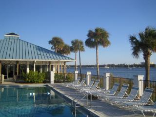 Daytona Beach Apartments For Rent Continental Property